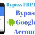 Bypass FRP Lock,FRP Bypass APK,FRP Bypass APK 2018,FRP Bypass