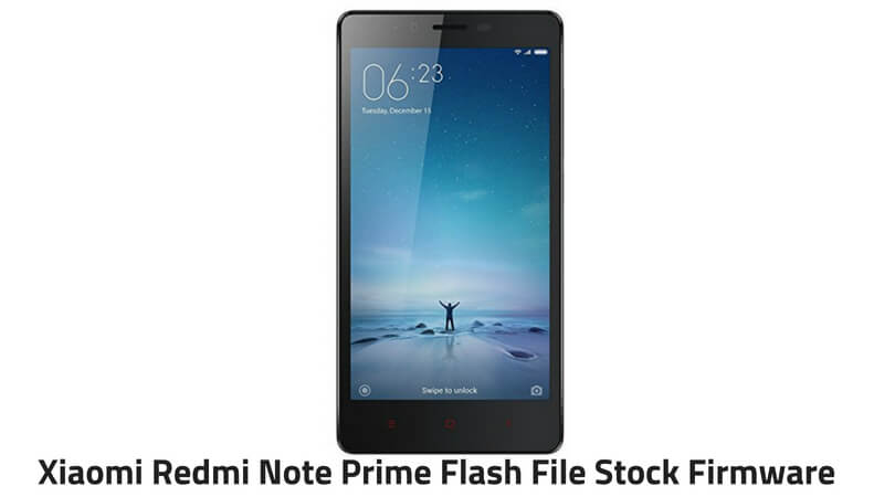 Rom Download Xiaomi Redmi Note Stock Rom - Imagez co