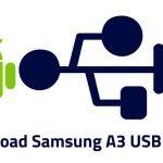 Samsung A3 USB Driver