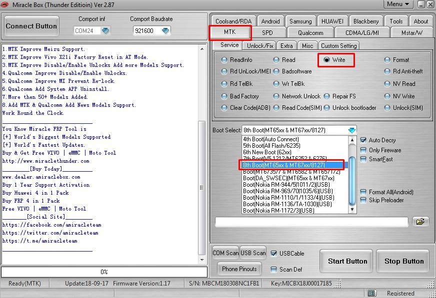 Tashan TS-880 Flash File,Tashan TS-880 Stock Firmware,Tashan TS-880 Firmware,Tashan TS-880 Flash Tool