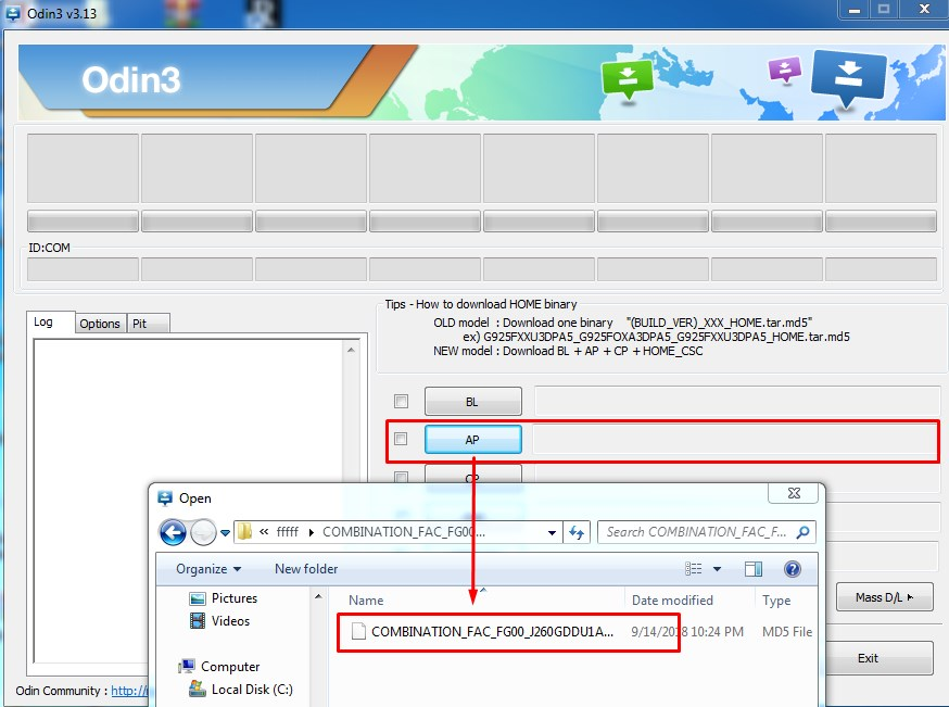 j260g Frp Unlock,SamsungJ2 Core FRP Unlock