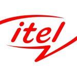 Itel Firmware