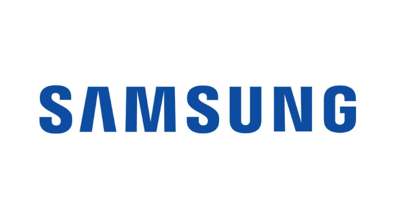 Samsung On6 Flash File And FRP Unlock File (SM-J600G) » GsmDaddy
