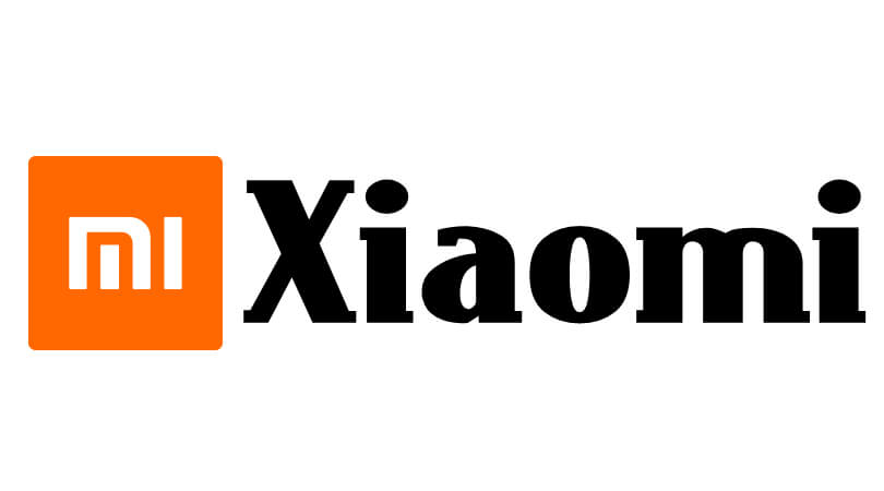 Xiaomi Redmi Note 4X Flash File Stock Firmware ROM