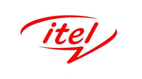 Itel 1516 Plus Flash File Stock Firmware IT1516Plus (Updated)