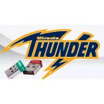 Miracle Thunder Dongle With Edl ,Boot,Type C Jig