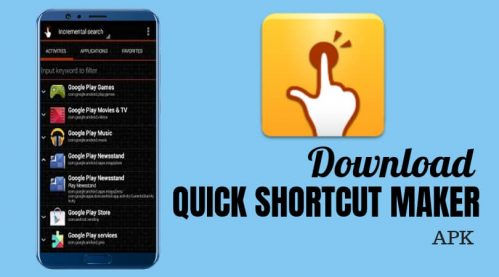 quik apk download new version