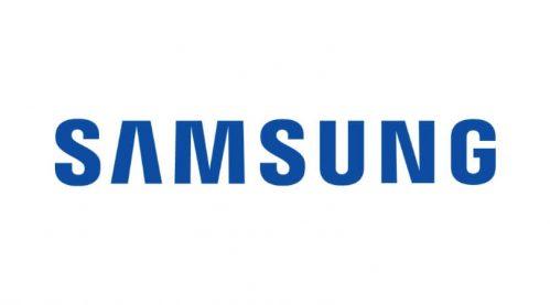 Samsung J2 Flash File Stock Firmware (SM-J200G) » GsmDaddy